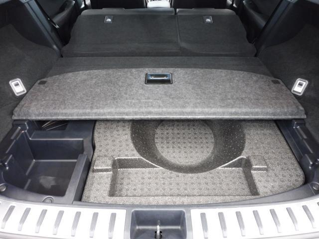 「レクサス」「NX」「SUV・クロカン」「秋田県」の中古車22