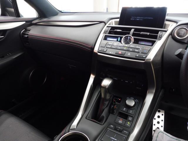 「レクサス」「NX」「SUV・クロカン」「秋田県」の中古車26