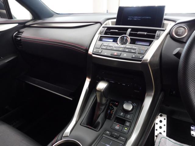 「レクサス」「NX」「SUV・クロカン」「秋田県」の中古車27