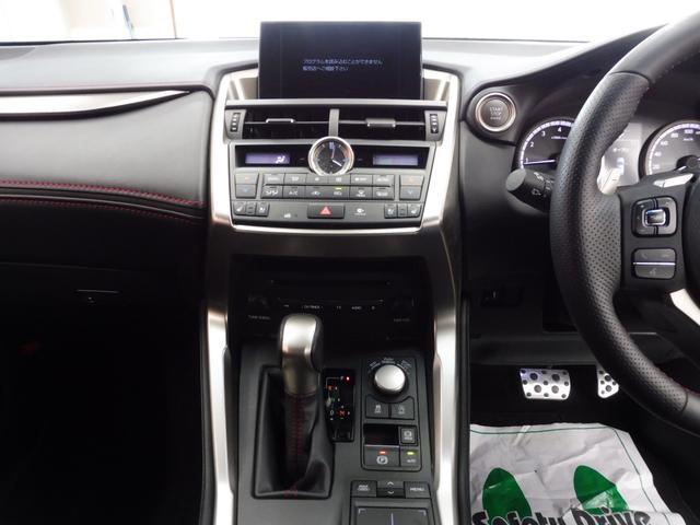 「レクサス」「NX」「SUV・クロカン」「秋田県」の中古車28
