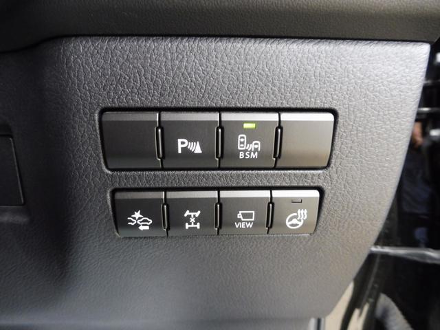 「レクサス」「NX」「SUV・クロカン」「秋田県」の中古車36
