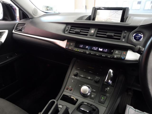 「レクサス」「CT」「コンパクトカー」「秋田県」の中古車25