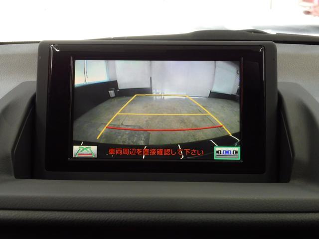 「レクサス」「CT」「コンパクトカー」「秋田県」の中古車50