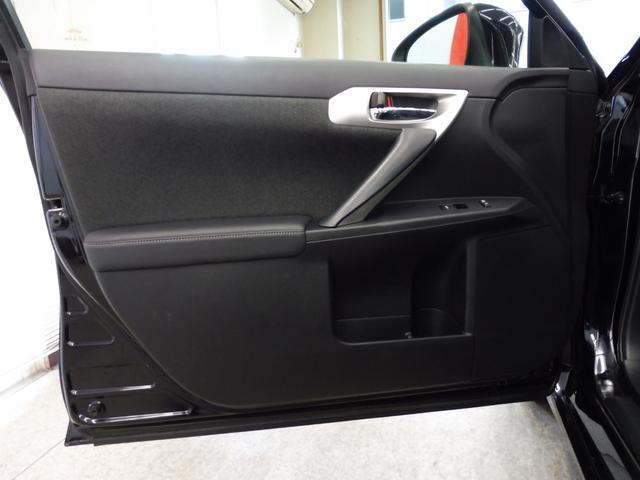 「レクサス」「CT」「コンパクトカー」「秋田県」の中古車61