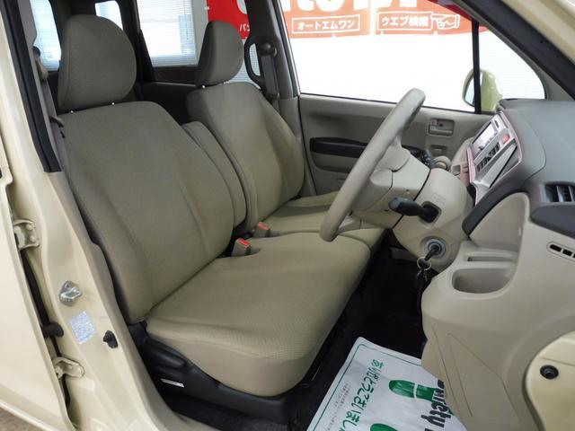 G 4WD スタッドレスタイヤホイール付(6枚目)