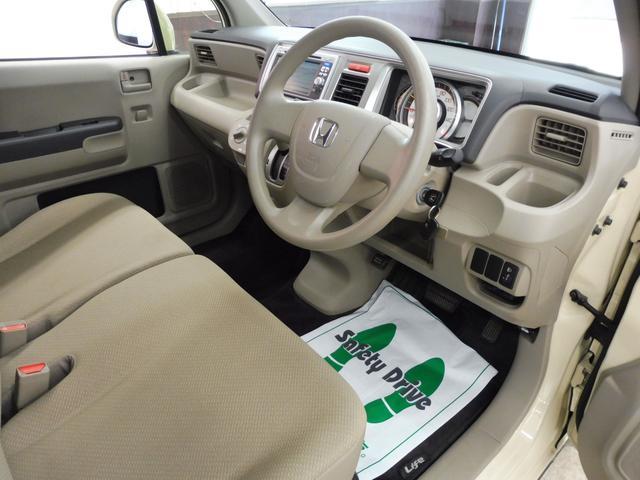 G 4WD スタッドレスタイヤホイール付(7枚目)