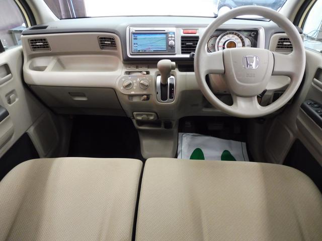 G 4WD スタッドレスタイヤホイール付(10枚目)