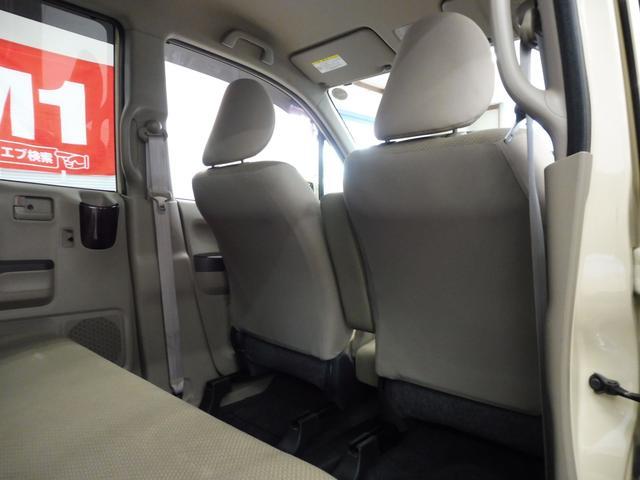 G 4WD スタッドレスタイヤホイール付(11枚目)