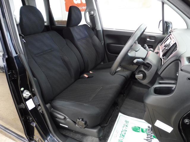ディーバ 4WD ワンオーナー車 スマートキー(6枚目)
