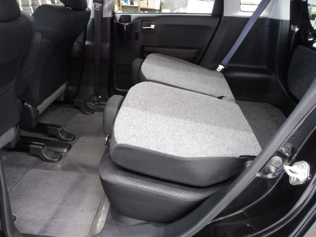 ディーバ 4WD ワンオーナー車 スマートキー(16枚目)