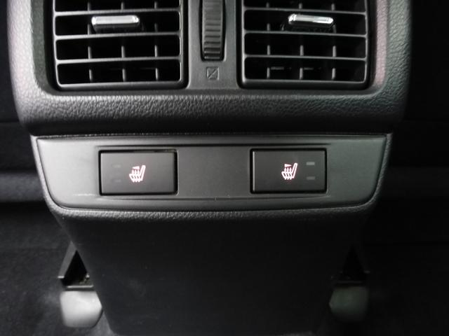 ベースグレード 4WD アイサイトVer3 1オーナー禁煙車(17枚目)