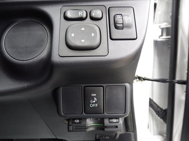 「トヨタ」「アクア」「コンパクトカー」「秋田県」の中古車32
