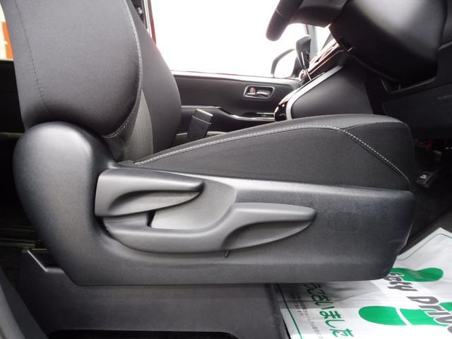 「トヨタ」「ヴォクシー」「ミニバン・ワンボックス」「秋田県」の中古車25