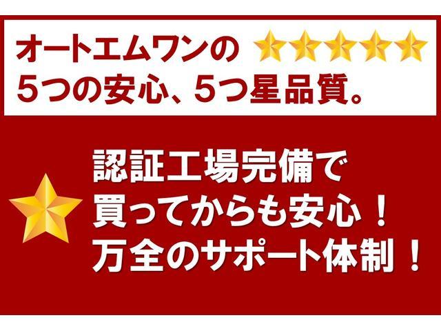 「スズキ」「ハスラー」「コンパクトカー」「秋田県」の中古車48