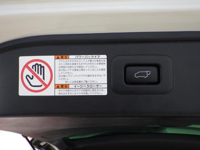 「トヨタ」「アルファード」「ミニバン・ワンボックス」「秋田県」の中古車29