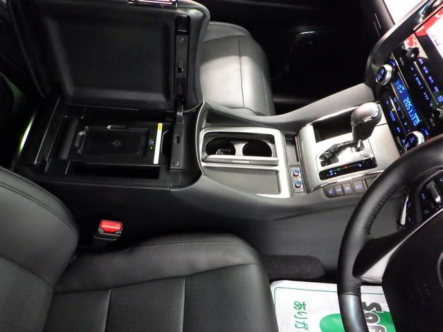 「トヨタ」「アルファード」「ミニバン・ワンボックス」「秋田県」の中古車41