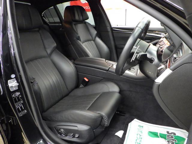 「BMW」「BMW M5」「セダン」「秋田県」の中古車6