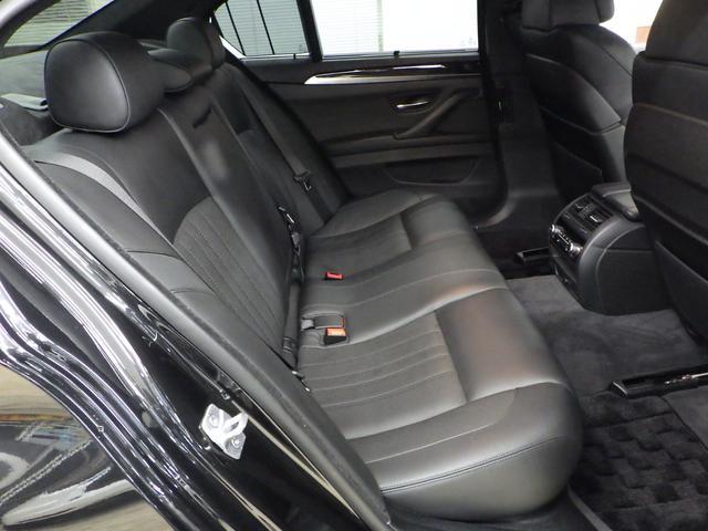 「BMW」「BMW M5」「セダン」「秋田県」の中古車12
