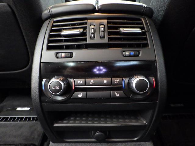 「BMW」「BMW M5」「セダン」「秋田県」の中古車15