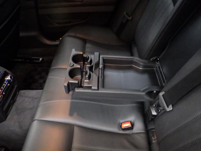 「BMW」「BMW M5」「セダン」「秋田県」の中古車16