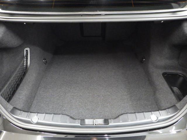 「BMW」「BMW M5」「セダン」「秋田県」の中古車17