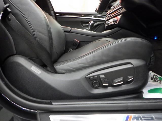 「BMW」「BMW M5」「セダン」「秋田県」の中古車22