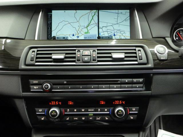 「BMW」「BMW M5」「セダン」「秋田県」の中古車26