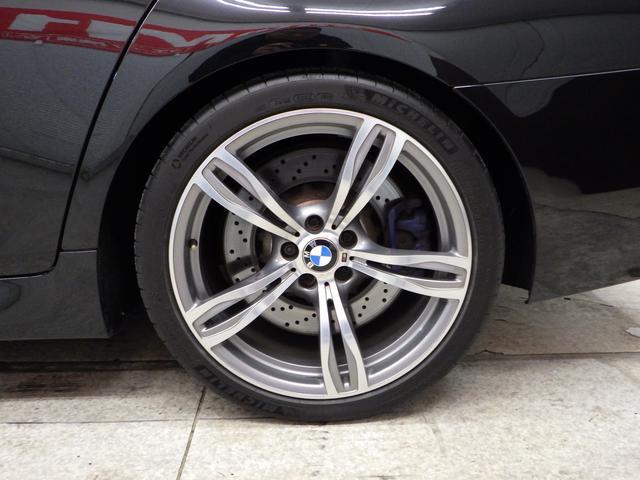「BMW」「BMW M5」「セダン」「秋田県」の中古車42