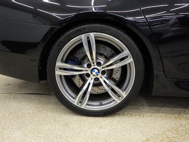 「BMW」「BMW M5」「セダン」「秋田県」の中古車43
