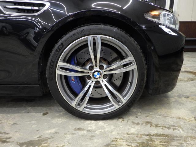 「BMW」「BMW M5」「セダン」「秋田県」の中古車44