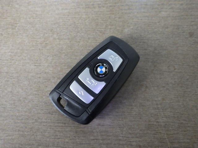 「BMW」「BMW M5」「セダン」「秋田県」の中古車47