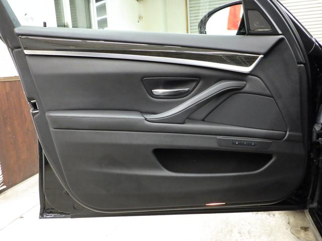「BMW」「BMW M5」「セダン」「秋田県」の中古車57