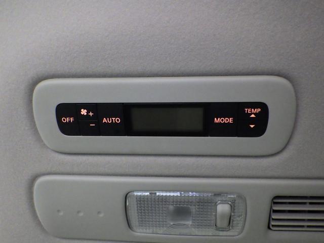 2.0G 4WD ワンオーナー禁煙車 両側パワースライドドア(15枚目)