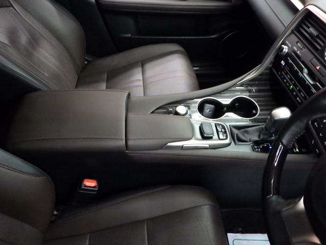 「レクサス」「RX」「SUV・クロカン」「秋田県」の中古車32