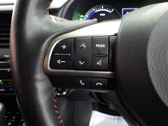 「レクサス」「RX」「SUV・クロカン」「秋田県」の中古車35
