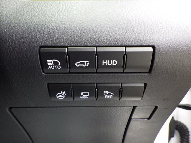 「レクサス」「RX」「SUV・クロカン」「秋田県」の中古車37