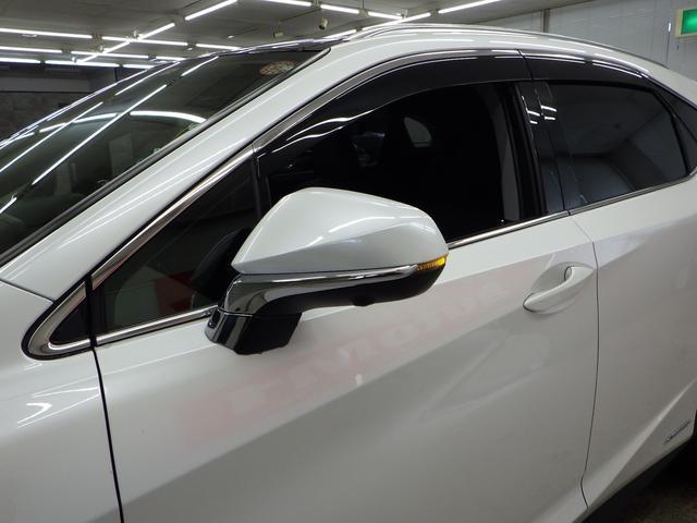 「レクサス」「RX」「SUV・クロカン」「秋田県」の中古車51