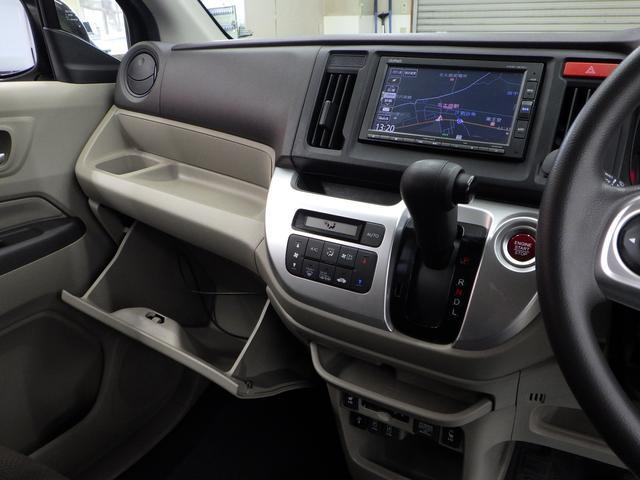 「ホンダ」「N-WGN」「コンパクトカー」「秋田県」の中古車26