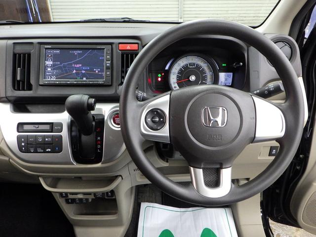 「ホンダ」「N-WGN」「コンパクトカー」「秋田県」の中古車31