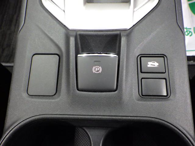 「スバル」「インプレッサ」「コンパクトカー」「秋田県」の中古車34