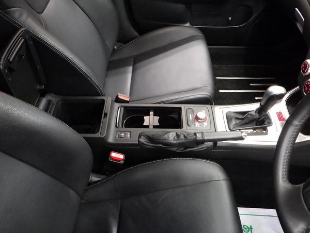 「スバル」「インプレッサ」「コンパクトカー」「秋田県」の中古車33