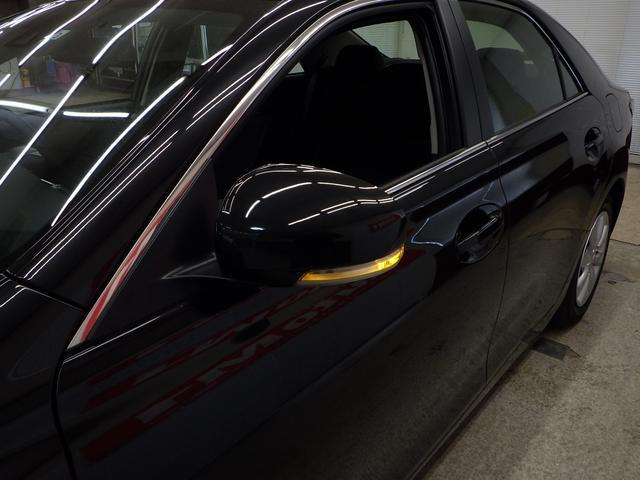 250G Four Fパッケージ 寒冷地仕様 禁煙車(44枚目)