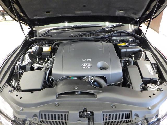250G Four Fパッケージ 寒冷地仕様 禁煙車(59枚目)