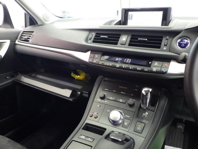 「レクサス」「CT」「コンパクトカー」「秋田県」の中古車28