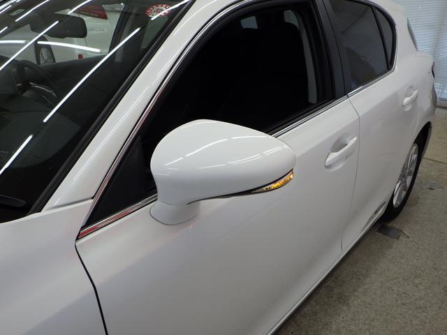 「レクサス」「CT」「コンパクトカー」「秋田県」の中古車48
