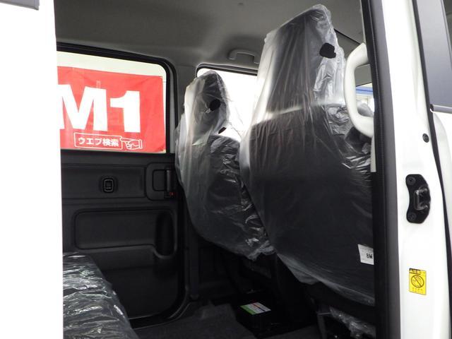 「スズキ」「スペーシア」「コンパクトカー」「秋田県」の中古車11