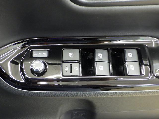 Si W×BII 4WD 8人乗 寒冷地仕様 禁煙車(37枚目)