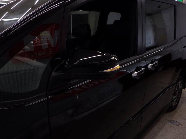 Si W×BII 4WD 8人乗 寒冷地仕様 禁煙車(47枚目)