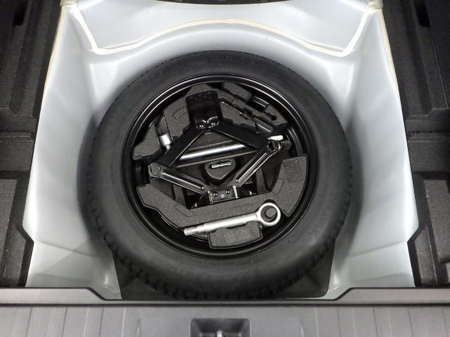2.5iアイサイト 4WD ワンオーナー禁煙車(21枚目)