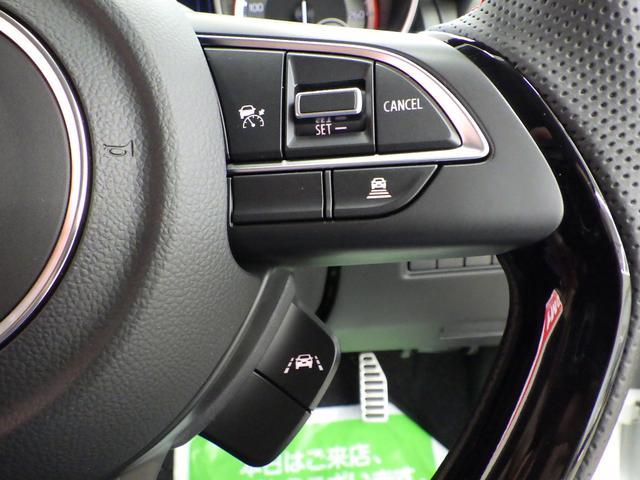 ベースグレード 登録済未使用車 6MT 現行モデル(26枚目)